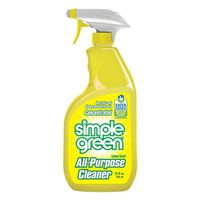 CLEANER ALL PRPS LMON SCT 22OZ