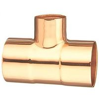 Elkhart 329782X2X1 Copper Fitting