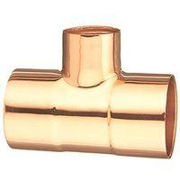 Elkhart 329782X2X1 Copper Fitting