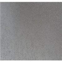 M-D 56020 Metal Sheet