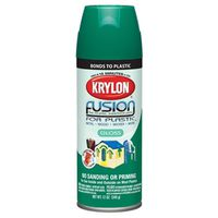 Krylon K02327 Spray Paint