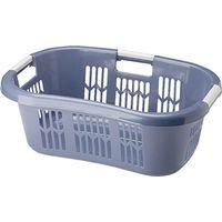 Hip Hugger FG299700ROYBL Laundry Basket
