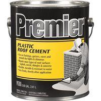 Henry PR300042 Premier Roof Cement
