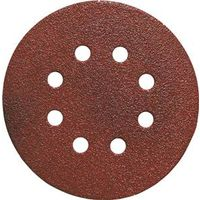 Porter-Cable 725800625 Sanding Disc