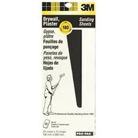 3M 99439 Drywall Sanding Screen