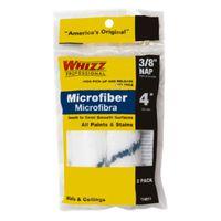 ROLLER MICROFIBER 4IN X 3/8IN