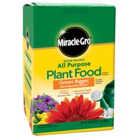 FOOD PLANT ALL PUR SOLUBLE 3LB