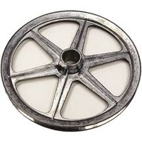Dial 6336 Blower Pulley with Keyway