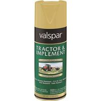 Speciality 18-4431 Tractor and Implement Enamel Spray Paint