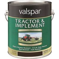 Valspar 018.4431-19.007 Tractor and Implement Enamel Paint