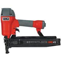 Senco 3L0003N Construction Stapler