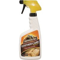 Armor All 78175 Leather Care Protectant