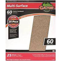 Gator 3266 Sanding Sheet