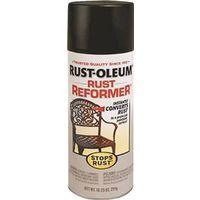 Rust-Oleum 215215 Rust Reformer