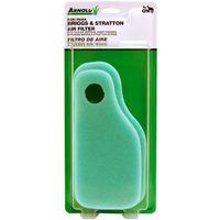 Arnold BAF-113 Air Filter