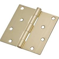 Mintcraft 20339BBX Door Hinge