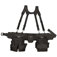 Dead On DO-FR Professional Framers Rig Tool Belt