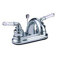 Toolbasix PF4233 Lavatory Faucet