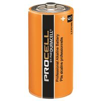 Pro-Cell PC1400 Alkaline Battery