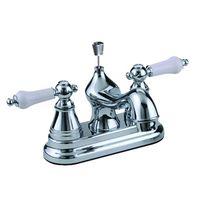Toolbasix PF4232 Lavatory Faucet