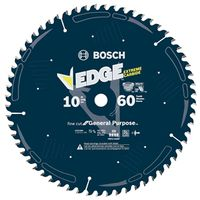 S-B Power DCB1060 Dare Devil Circular Saw Blades