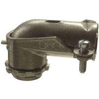 Halex 11007B Conduit Elbow