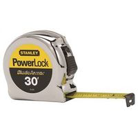 Powerlock 33-530 Measuring Tape