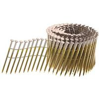 Senco GD25AABF Coil Collated Nail