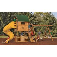 Great Escape XP PS 7475 Playset