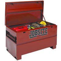 Jobsite 637990 Contractor Chest