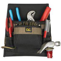 CLC 1823 Nail/Tool Bag