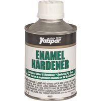 Valspar 4625 Enamel Hardener