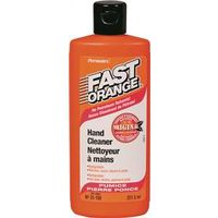 Fast Orange 20857 Biodegradable Hand Cleaner