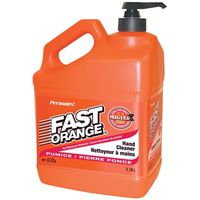 Fast Orange 20861 Biodegradable Hand Cleaner