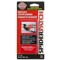 Permatex 80331 Muffler and Tailpipe Bandage