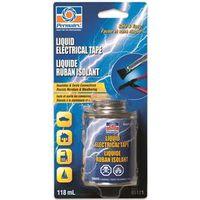 Permatex 85121 Liquid Electrical Tape