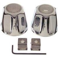 Danco 88449 6-Point Canopy Faucet Handle