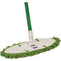 Lysol 57067CAN Dust Mop