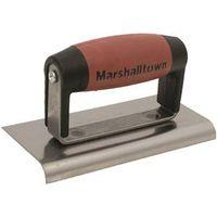 Marshalltown 36D Hand Edger