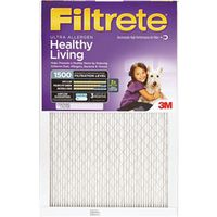 Filtrete 2005DC-6 Ultra Allergen Reduction Air Filter