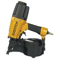 Stanley N75C-1 Lightweight Utility Sheathing/Siding Nailer
