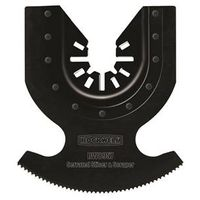 Rockwell RW8957 Fit Serrated Slicer and Scraper