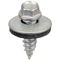 Acorn SW-SS1234G250 Stitch Self-Tapping Screw