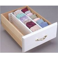 DREAM DRAWER ORGANIZER