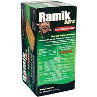 Ramik Hacco 116334 Mouse Killer