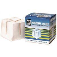 Fresh Air 5255 Air Freshener