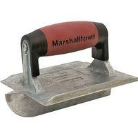 Marshalltown 834D Hand Groover