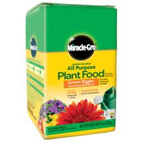 FOOD PLANT ALL PUR SOLUBLE 8OZ