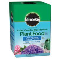 FOOD PLANT AZALEA SOLBLE 1.5LB