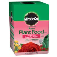 FOOD PLANT ROSE SOLUBLE 1.5LB